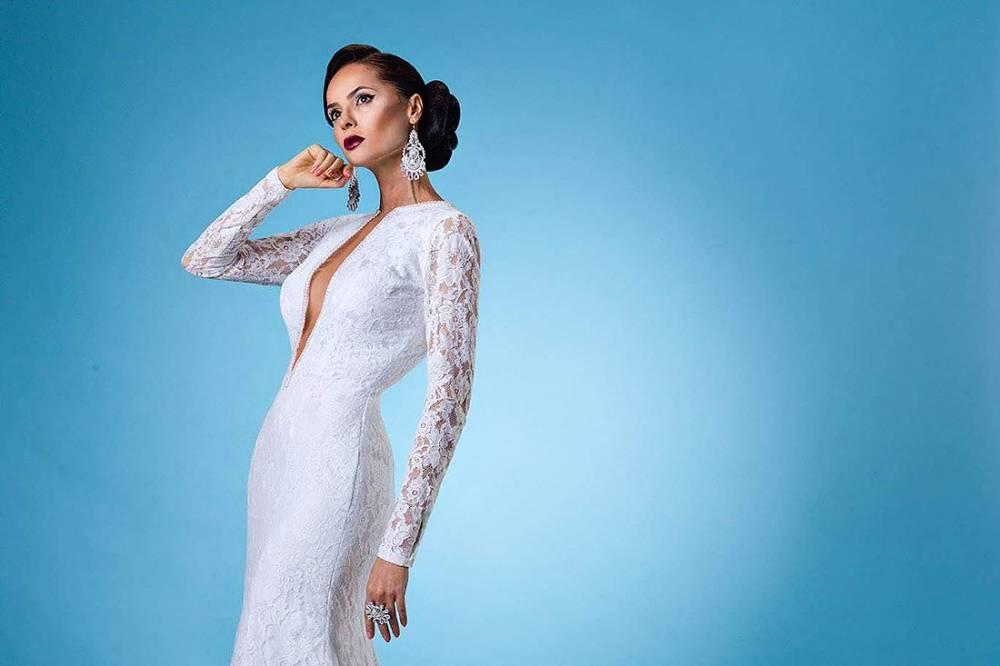 איך בוחרים שמלת כלה, על מה לשים לב, טיפים למאורסות לפני קניית שמלת כלה